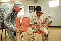 Combat casualty treatment course DVIDS59108.jpg