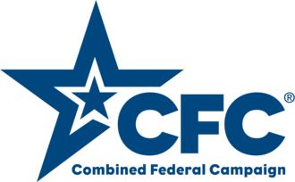 Combined Federal Campaign - Logo for the Combined Federal Campaign (CFC)