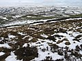 Combs Moss towards Cowlow - geograph.org.uk - 1162079.jpg