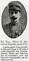 Commandant Félix de Vial.jpg