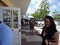 Commercial Boulevard, Lauderdale by the Sea, Florida - Happy Sidewalk.jpg
