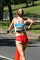 Commonwealth Games marathon events (125504383).jpg