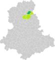 Commune de Saint-Sornin-Leulac.png