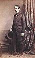 Comte de Neslé.jpg