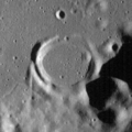 Concentric crater near Billy K.png
