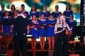 Concert of Galina Bosaya in Krasnoturyinsk (2019-02-18) 086.jpg