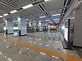 Concourse, Shenzhen Airport North Railway Station.jpg