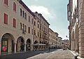 Conegliano Via XX Sept.jpg