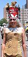 Coney Island Mermaid Parade 2010 025.jpg