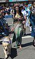 Coney Island Mermaid Parade 2016 (27729357906).jpg