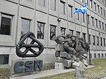 Confederation des syndicats nationaux 05.JPG
