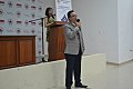 "Conferencia ""ANTENA FRACTAL PARA TV DIGITAL"" dictada por Ing GARY FLORES.jpg"