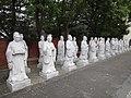 Confucian Shrine 72 wise men - panoramio (3).jpg