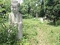 Confucius Forest, Qufu - panoramio.jpg