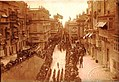 Congreve funeral procession 1927.jpg