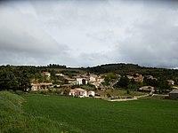 Conilhac-de-la-montagne-2019 (4).jpg