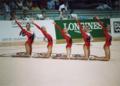 Conjunto español 1995 Praga.PNG