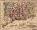 Connecticut. LOC 99466759.tif