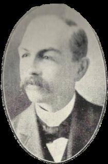 Conrad Bitzer