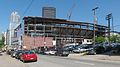Consol Center Panorama 2.jpg