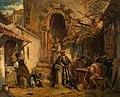 Constant Wauters - Gypsies.jpg