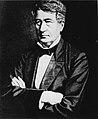 Constantin Zwenger (1814-1884) Portrait.jpg