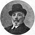 Constantino Candeira González 1909.jpg