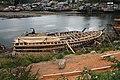 Construcción del barco, Castro 01.jpg