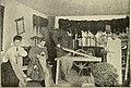 Constructive work; (1905) (14799790433).jpg