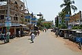 Contai-Digha Bypass - NH 116B Bypass - Central Bus Terminus Area - Contai - East Midnapore 2015-05-01 8615.JPG