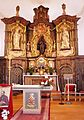 Contern church altar 1.jpg