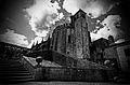 Convento-Cristo1.jpg
