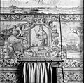 Convento de Santo António, Serpa, Portugal (3561786201).jpg