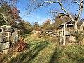 Coogan Farm (Stone Walls and Pavilion), Mystic, CT.jpg