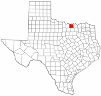Cooke County Texas.png