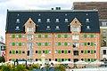 Copenhagen Nyhavn hotel (45128846971).jpg