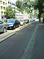 Copenhagen Style Bike Lane.jpg