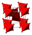 Copper(I)-oxide-unit-cell-3D-polyhedra.png