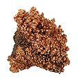 Copper-azmex45a.jpg