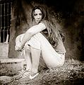 Cora E b-girl.jpg
