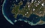Coral lagoons, Mayotte.jpg