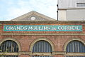 Corbeil Grands Moulins 1.JPG