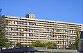 Corbusierhaus (Berlin) (37359240461).jpg