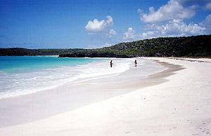 Vieques puerto rico zip code