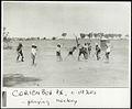 Coreinbob Public School - playing hockey.jpg