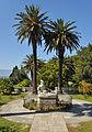 Corfu Achilleion R10.jpg