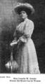 CorneliaWickerArmsby1907.tif