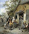Cornelis Dusart 002.jpg