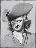 Cornelis Pronk