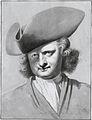 Cornelis Pronk (1691-1759) , by Cornelis Pronk.jpg